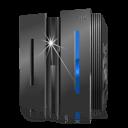 Icobox Icon
